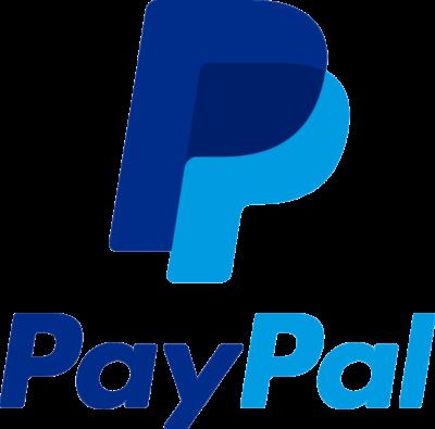 paypal-logo_01984653-58c9-45e1-be70-04fcab1b75a3_1200x1200