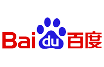 Baidu-community marketing