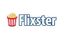 Flixster community marketing.