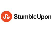 StumbleUpon community marketing