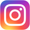 instagram community marketing