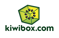 kiwibox community marketing