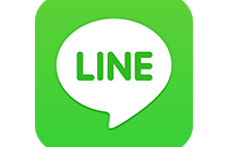 line community marketing