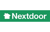 nextdoor community marketing