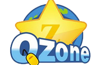 qzone community marketing