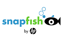 snapfish community marketing