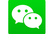 wechat community marketing